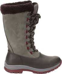 womens knee high boots target winter boots for best price guarantee at s