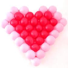 online get cheap making balloon decorations aliexpress com