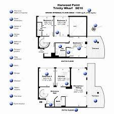 creating floor plans home design unique how to create floor plan photos concept home