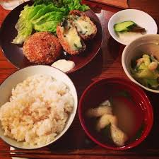 cuisine types 5 most common types of japanese home made cuisine wasabi