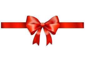 gift wrapping bows gift wrap ribbon stores that will wrap your gifts these retailers
