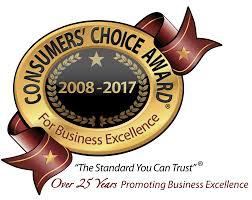 chrysler jeep dodge png consumers u0027 choice award