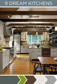 Best Kitchen Lighting 9 Best Kitchen Lighting Images On Pinterest Kitchen Kitchen