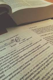 44 handwriting so beautiful you u0027d be jealous inspiration