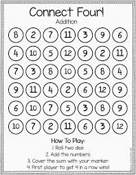 games to strengthen math skills multiplication math and gaming