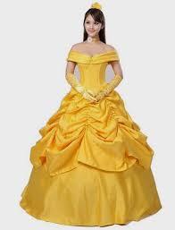 cheap costumes for women disney princess dresses for adults naf dresses