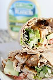 28 best sandwiches we crave images on pinterest food wrap