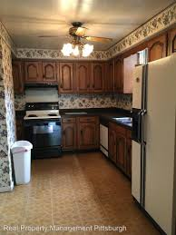 120 nobles ln for rent pittsburgh pa trulia