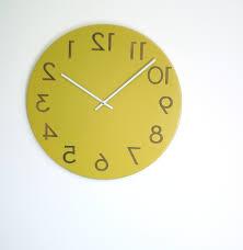 awesome clocks home design better homes and gardens clocks walmart regarding