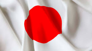 japan flag site of images and free images g sozai com 52