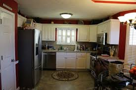 can you use chalk paint on melamine kitchen cabinets painting melamine kitchen cabinets the decorologist