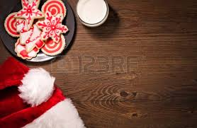 christmas cookie images u0026 stock pictures royalty free christmas