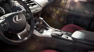kuni lexus meet our staff kendall lexus of alaska is a anchorage lexus dealer and a new car
