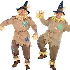 Halloween Costume Scarecrow 25 Scarecrow Costume Ideas