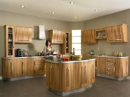 Dm Design Kitchens Quality Modern Fitted Kitchens Dm Design Duleek Light