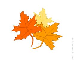 thanksgiving week clipart clipartxtras