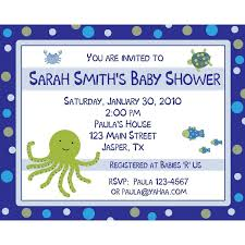 sea themed baby shower invitations il fullxfull 182095447 baby