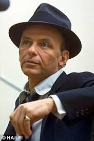 onetime frank sinatra party pad for sale in chatsworth ava gardner was the one lover frank sinatra couldn t tame daily