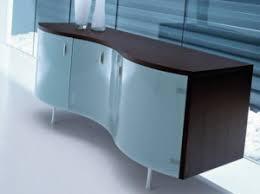 Curved Sideboard Sideboards Furniture Http Lomets Com