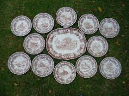 75 best spode brown china images on china china china