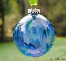 the 25 best crayon ornaments diy ideas on melted
