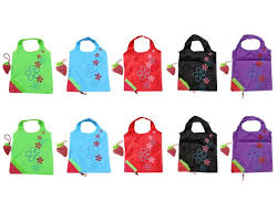 amazon com bonamart 10 assorted colors strawberry reusable