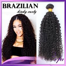 best hair extensions brand 8a grade curly human hair for black woman best