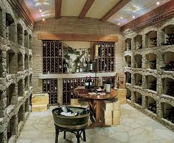 Cellar Ideas 24 Best Wine Cellar Images On Pinterest Wine Storage Cellar