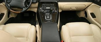 Upholstery Auto Motorcycle Upholstery Auto Upholstery U0026 More In Ormond Beach