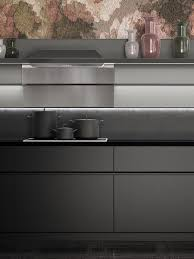 Sleek Kitchen Cabinets by Design Gorgeous Wall Mounted Kitchen Cabinets For The Space