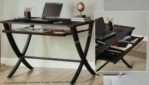 tresanti sit stand desk costco tresanti tech desk costco desk sit to stand powered height