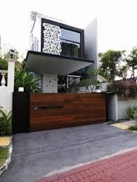 interior gates home interior design ideas inspiration pictures gate design