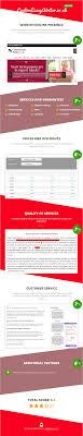 term paper writing service custom essay coupon code essay someone     Googleability