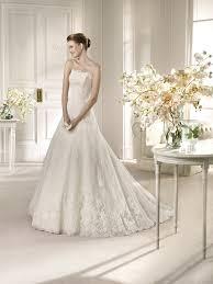San Patrick Wedding Dresses New Collection Just Arrived Copplestones Bridal