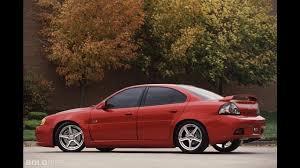 pontiac grand am wheels show car