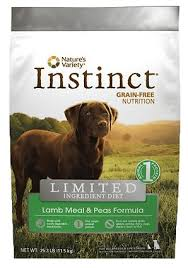 best dog food for yeast infections top picks u0026 comparisons