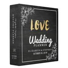 best wedding planner binder best wedding planner binder products on wanelo