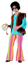 19 best 1960 u0027s groovy costumes images on pinterest fancy dress