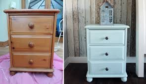 Old Pine Furniture January 2015 Competition Winners