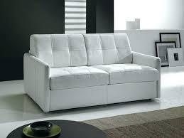 canapé convertible pour usage quotidien canape lit pour couchage permanent meilleur canape lit couchage