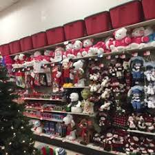 target leominster ma black friday hours kmart 36 photos u0026 25 reviews department stores 252 main st