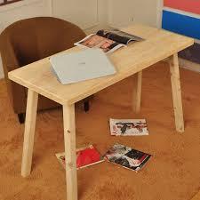 bureau en bois pas cher table bureau bois chaise chaise bois metal chaise de table m tal