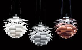 Amazing Lamps Lamps Poulsen Artichoke Lamp Home Design New Fancy In Poulsen