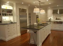 Kitchen  Espresso Kitchen Cabinets Shaker Style Cabinet Doors - Shaker kitchen cabinet plans