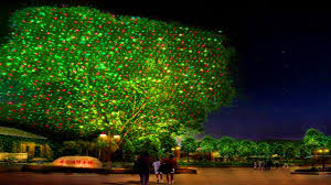 Christmas Outdoor Motion And Light Projector by Laser Christmas Lights U0026 Outdoor Holiday Projectors Youtube