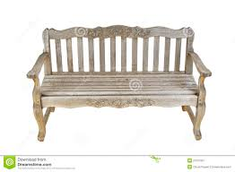 Antique Wood Benches Sale by Antique Wooden Benches With Backs Bench Decoration