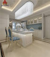 Kitchen Furniture Rv Kitchen Cabinets by Egger Board Kitchen Cabinet Egger Board Kitchen Cabinet Suppliers