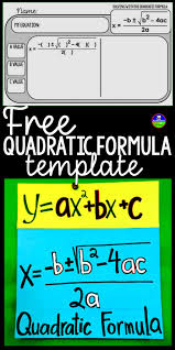 244 best algebra quadratics images on pinterest algebra 2