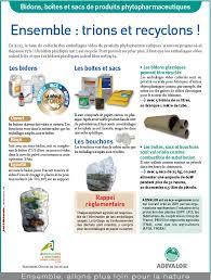 chambre d agriculture allier adivalor actualités traitement des déchets evpp ppnu