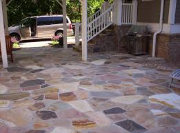 flagstone patio pavers flagstone patio and natural flagstone patio from willow gates